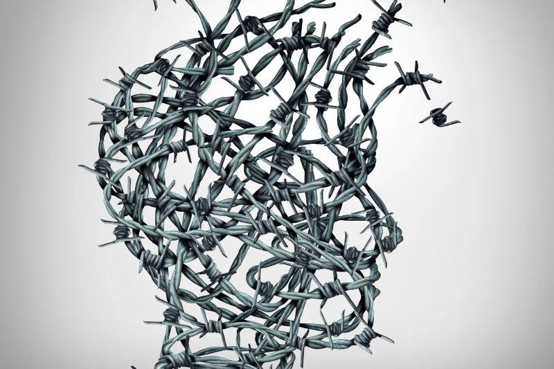 Psicologia Clinica - Psicoterapia